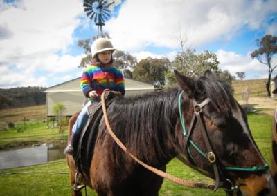 Mudgee farmstay pics-4119