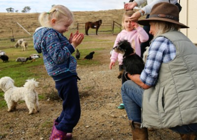 Mudgee farmstay pics-4682