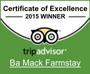 bamack-trip-advisor-90